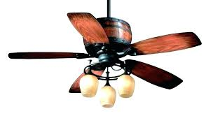 cottage ceiling fan indoor white ceiling fan with light kit cottage primitive country ceiling fans with lights primitive country ceiling fans with lights