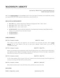Business management jobs require a certain combination of skills, training, and experiences that not everyone has. How To Write A Resume A Step By Step Resume Writing Guide
