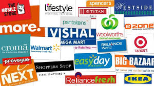 n retail industry