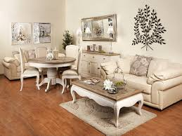 distressed white wood furniture. distressed painted furniture antique white wood coffee table e