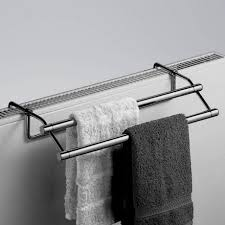 Heizkorper Badezimmer Handtuchhalter Heizkörper Vl58 Kyushucon