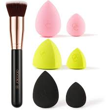 cosmetic s beauty s