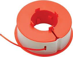 <b>Шпулька</b> для <b>триммеров Bosch</b> Combi/Easy (F016800175)