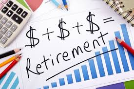 Free Retirement Calculator Get More Out Of Your Free Retirement Calculator Financeweb