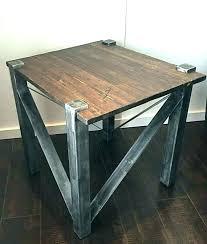 industrial coffee table legs industrial coffee table legs industrial coffee table legs how to make an industrial coffee table legs