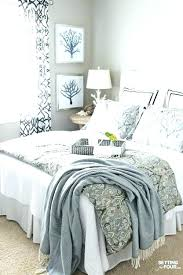 office bedroom ideas. Guest Room Decor Bedroom Ideas Small Office  Best A