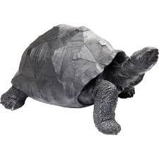 <b>Статуэтка Turtle</b> Black Medium 60см. 61960 в Киеве купить <b>kare</b> ...