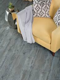 normandy pro vinyl plank flooring