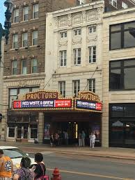 Proctors Theater Schenectady 2019 All You Need To Know