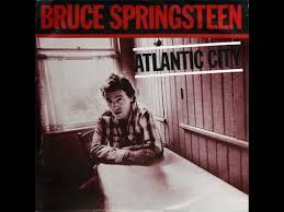 bruce springs atlantic city s