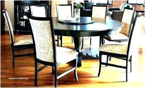 36 inch dining table square pedestal wide set with leaf 4 round 36 pedestal round dining table with leaf pedestal dining table with tile top erfly leaf