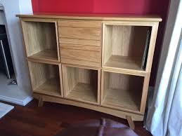lp storage furniture. LP Storage Cabinet \u2013 White Oak Lp Furniture P