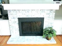 fireplace replacement doors replace fireplace glass replace replace doors replace replace glass insert replace replace doors