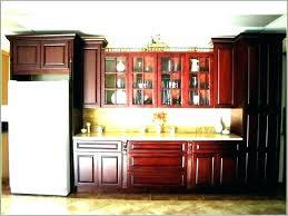 refacing kitchen cabinets diy reface kitchen cabinets s refacing cost refinishing cabinet ideas diy refinishing kitchen refacing kitchen cabinets diy