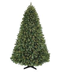 Treetopia - Pirouette Pine Rotating Christmas Tree Revolving Artificial Christmas  Trees #Pirouette #ChristmasTree. rollover to zoom in