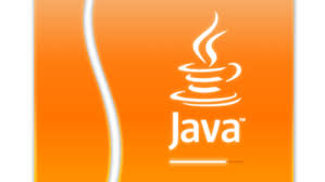 java programming solving problems software coursera