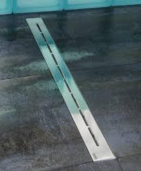 <b>Сливной канал Ravak</b> Runway 950