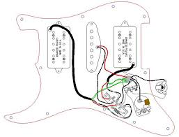 dimarzio pickup wiring jemsite get a ering gun some 60 40 rosin core er and connect the wires to the switch just like you see here