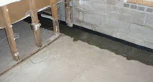 pa basement waterproofing63