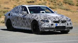 2018 bmw g20.  g20 more tech less weight for 2018 bmw 3 series saloon throughout bmw g20 w