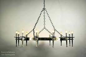 candle covers for chandelier large size of covers for chandeliers inspirational pull down chandelier lighting good candle covers for chandelier