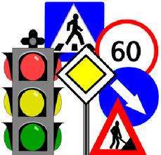 Правила дорожного движения для детей классный час Правила дорожного движения для детей 1