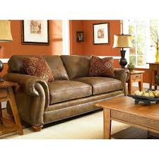 broyhill cambridge sofa sofa in brown broyhill larissa sleeper sofa broyhill cambridge sofa
