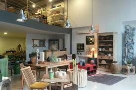 Small Picture Home Decor Stores in Bangalore LBB Bangalore