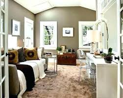 home office guest room ideas. Guest Bedroom Office Ideas Room And Home  Marvellous .