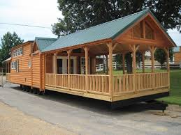 tiny houses for sale in texas. Tiny Homes Houses For Sale In Texas L