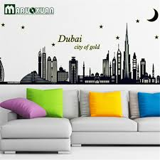 Small Picture Compare Prices on Wall Stickers Dubai Online ShoppingBuy Low