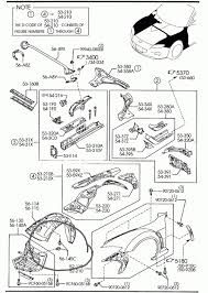 Auto and parts list diagram car parts wiring diagrams