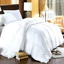 oversized king down comforters 120x120. Beautiful Oversized Oversized King Down Comforters 120x120 Comforter Royal Hotel  Fill Power White Goose For Oversized King Down Comforters Size Set Weddingroominfo