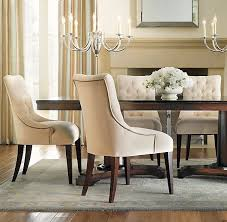 how to clean dining room chairs how to clean dining room chairs 2660 cly inspiration