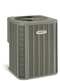 lennox split system. air conditioner split system lennox