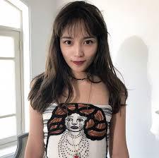 「川口春奈」の画像検索結果