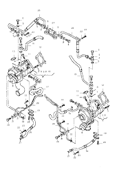 audi a6 2 7t engine diagram anything wiring diagrams \u2022 audi a3 engine diagram cooling system audi v8 quattro engine diagram complete wiring diagrams u2022 rh sammich co 2000 audi 2 7t belt diagram 2004 audi s4 engine diagram