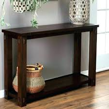 sofa table with storage. Behind Couch Storage Sofa Table Cabinets Wide Accent Tables Tall Console Set . With