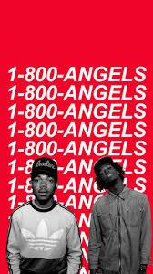Best 25 Future Rapper Albums Ideas On Pinterest Tupac Shakur