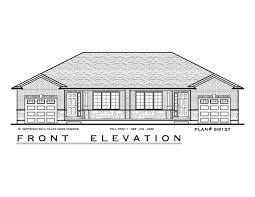 Exceptional Additional Information: Semi Living With This Unit Floor Plan ...