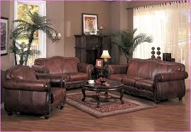 living room furniture configurations. living room furniture layout tool configurations