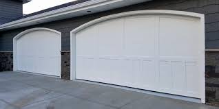 new garage door to your holiday wish list electric gates gl hydraulic closer motor replacement automatic lock oversized opener ft 8x10 old style