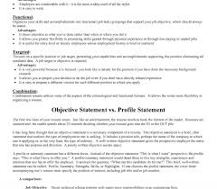 Thetive On Resume For It Pharmaceutical Sales Resumes Examples