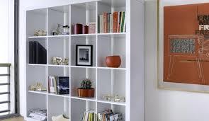 office hanging shelves. Open Bookshelf Decorative Wall Shelves For Living Room Hanging Bookcase Office Decor Ideas H