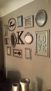 wall decor alphabet letters metal letter oversized big for letter k wall decor wooden letters