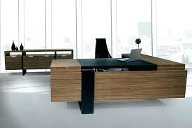 warm ultra modern office furniture south executive