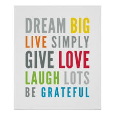 Life Quote Posters 100 best life poster images on Pinterest Live life Quote life and 21