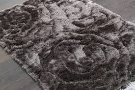 white shag rug target. Full Size Of Black And White Striped Rugs Ikea Area Awesome Shag Rug Magnificent On Home Target