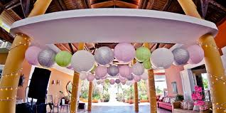 diy wedding ceiling decorations diy wedding decoration ideas by on diy wedding reception ceiling decoration ideas