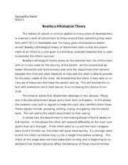 psy developmental psychology over the life span  2 pages essay 2 lifespan
